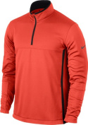 Nike Golf Therma-FIT Cover-Up Jacket