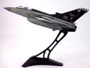 Panavia Tornado - Royal Air Force - 1/72 Scale Diecast Model