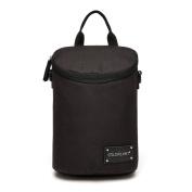 Colorland Zara Children kids Cooler Lunch bottle Backpack