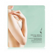 A.H.C Special Breast Care Patch 2pcs X 10pcs Set