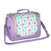OXU Baby Nappy Bag Travel Backpack Handbag Large Capacity Fit Stroller for Boys/Girls Gift Sets Waterproof