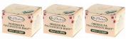 3 x Genuine Dr. Pavlovic's Ointment - Anti Diper Rash, Dry Skin Moisturising, Baby Skin Care Ointment with Chamomile 3 x 100 ml