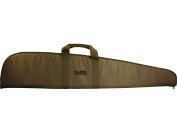 MidwayUSA Scoped Rifle Case