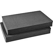 SKB Case 3i-3614-6 Replacement Foam Inserts (2 Pieces) by Cobra