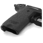 TALON Grips for Heckler & Koch USP Full Size 9mm/.40