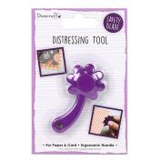 Dovecraft - Distressing Paper Card Thread Craft Accessory Cutting Tool