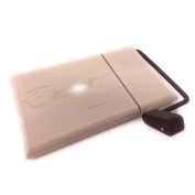 Soap Slicer Wood Board and Wire Cutter for Soapers