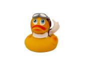 Lanco Rubber Duck PILOT