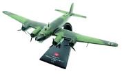 Focke-Wulf Fw 200 Condor diecast 1:144 model