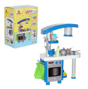 Polesie Polesie56290 Kitchen Eco Toy