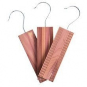 NeatFreak 3 - Pack of Cedar Hooks