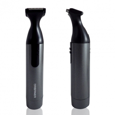 URBANER Beard and Moustache Trimmer Wet / Dry