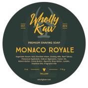 Monaco Royale