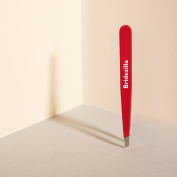 "Fire Red ""Bridezilla"" Tweezer"