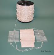 """3.5"""" (89mm) Vertical Blind Repair Kit Large"""