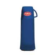 Thermos Bottle - Travel Vacuum Insulated Drink Flask Thermal Mug