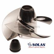Solas Sea Doo Impeller SD-SC-A 580 587 XP SPX SPI SP GTX GTS GT