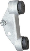 FXL Replacement Toggle for Boat Motor Support