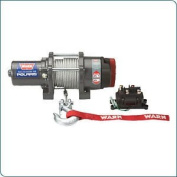 Warn RT30 1360kg ATV Cable Winch