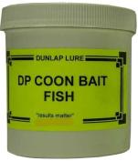 Dunlap's Big Pile Fish DP Coon Bait