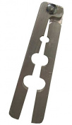 Freedom Brand Aluminium Tail Stripper