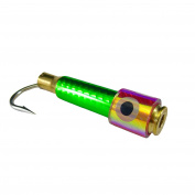 CenterFire 3006-6R 5429-0027 .30-06 Rigged Hunting Decoy