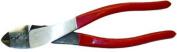 MFJ-7602 Crimper for Anderson Power Poles