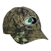 Toddler Mossy Oak Country Kids Hunting Hat / Cap