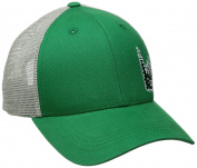 Deep Ocean Treeline Trucker Hat
