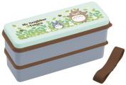 My Neighbour Totoro - Bento Lunch Box 630ml Rectangle Design