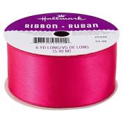 Raspberry 3.8cm Ribbon
