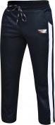 RDX MMA Pants Trousers UFC Gym Training Bottoms Jogging Jogger Shorts Boxing Men