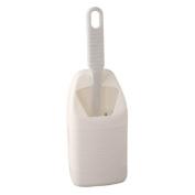 Basil Mini Caravan Toilet Brush