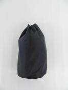 Sleeping Bag Storage Bag / Cover Small