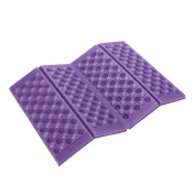 Bodhi2000® Foldable Outdoor Mat Foam XPE Cushion Portable Waterproof Picnic Pad