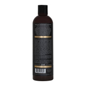 The Seaweed Bath Co. Purifying Detox Body Wash, Awaken Scent (Rosemary and Mint), 350ml