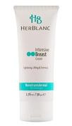 Herblanc Intensive Breast Cream 50g for Tightening, Lifting , Firmness , Enlargement, Doom Doom