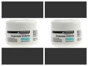 Assos Chamois Cream (140ml) Twin Pack