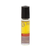 Essential Oil Roll-on 10 mL | Patchouli by Blumsi