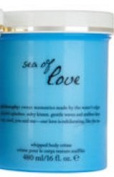 Philosophy Sea Of Love Whipped Body Creme 470ml