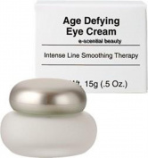 VitaShoppe Age Defying Eye Cream - with Hyaluronic Acid, Chamomile Extract, and Aloe Vera