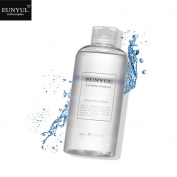 Eunyul Cleansing Water 300ml / Cleansing Water / 은율