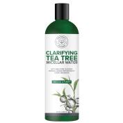 Beauty Foundry Tea Tree Face Micellar Water