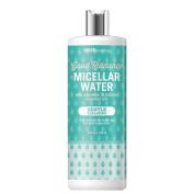 SMACK! Micellar Water