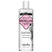 Dolled Up Micellar Cleansing Water