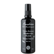 Benedetta Crystal Radiance Hydrating Elixir - Rosemary Verbenone for Most Skin 3.4 oz.