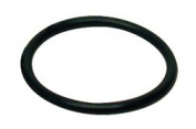 O-RING | GLM Part Number: 82200; Sierra Part Number: 18-7170; Mercury Part Number