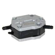 Fuel Pump Assembly Tohatsu
