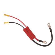 Connect Ease CE12VB1K Easy 12V Single Device Connector Kit