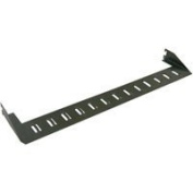 Gude 0807 Cable Mount - EPC Series 48.26 cm/19 Inches Black